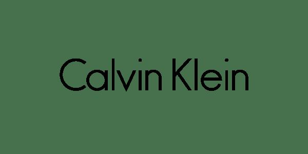 calvin klein 1 - W V21 TH ICONIC SNEAKER