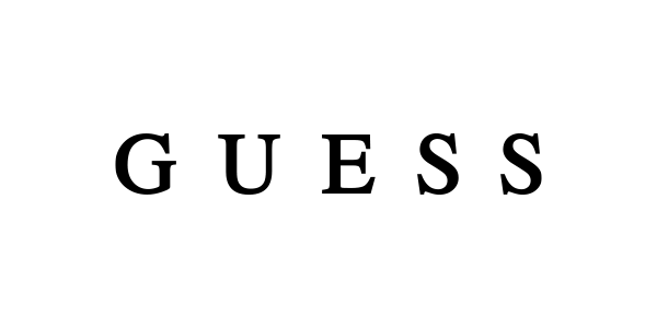 guess - W V21 TH ICONIC SNEAKER