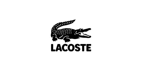 lacoste 1 - W V21 TH ICONIC SNEAKER