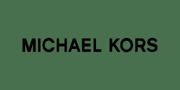 michael kors - Inicio