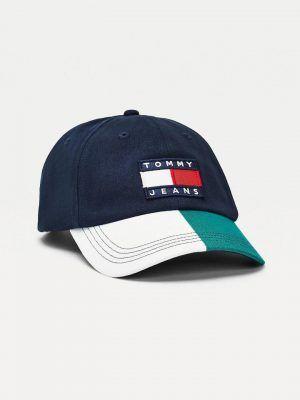 AM06273 0 20200909120414 1 300x400 - TOMMY CB CAP I20