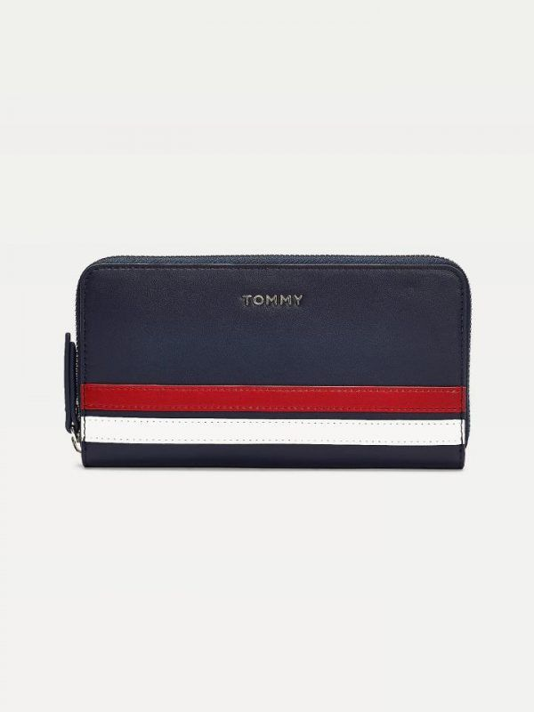 AW08013 0 20200625135236 1 600x800 - W TOMMY V20 WALLET