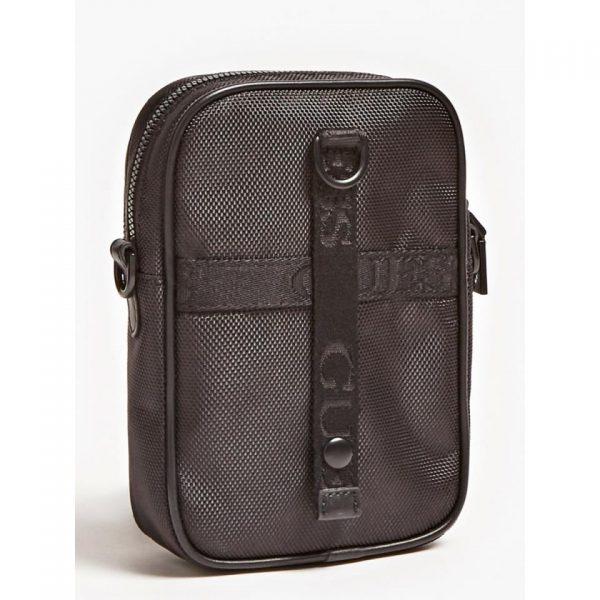 HMDANNP0351 3 20200904121909 600x600 - BAG I20 DAN CASE
