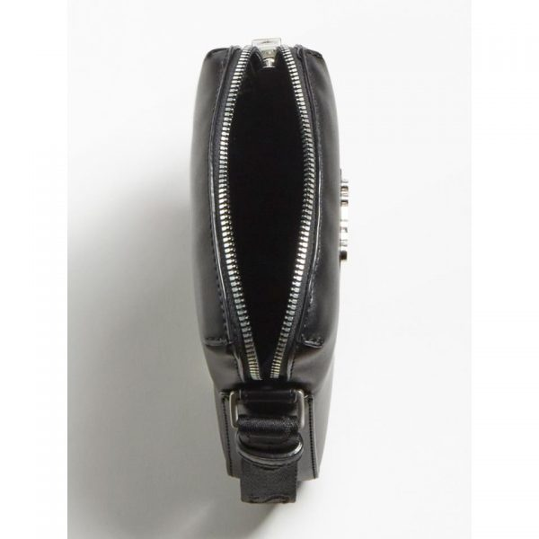 HMDNPUP0317 4 20200904122916 600x600 - BAG V21 MINI CASE