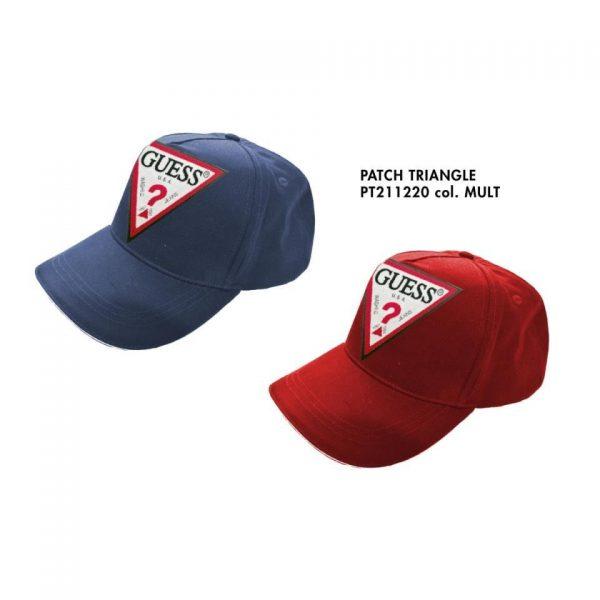 M0BZ51WBN60 1 20201014134814 600x600 - CAP I20 ORIGINAL