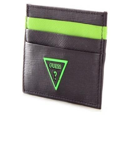 SMKINGLEA25 1 20200619120548 - M KING CARD CASE V20