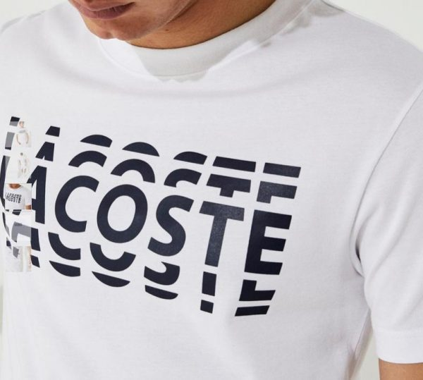 TH4804 1 20200623132143 600x539 - TEE V20 LACOSTE