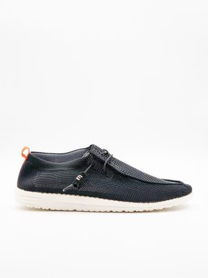 11274919 0 20201218115153 300x400 - WALLY KNIT SHOES