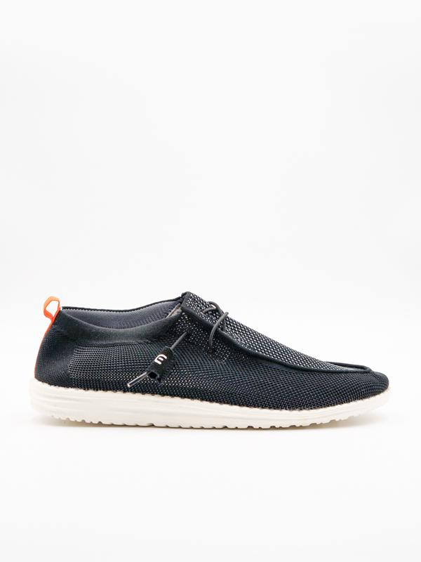 11274919 0 20201218115153 - WALLY KNIT SHOES