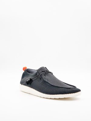 11274919 1 20201218115153 300x400 - WALLY KNIT SHOES