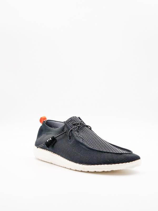 11274919 1 20201218115153 - WALLY KNIT SHOES