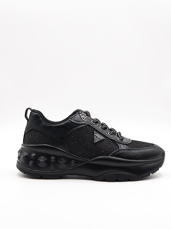 FL8CLELEL12 0 20201217123458 - CLEAO V21 ACTIVE LADY SHOES