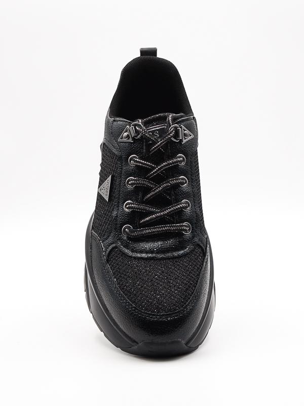 FL8CLELEL12 2 20201217123459 - CLEAO V21 ACTIVE LADY SHOES