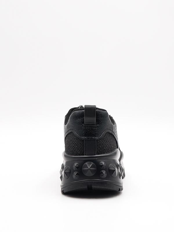 FL8CLELEL12 3 20201217123459 - CLEAO V21 ACTIVE LADY SHOES