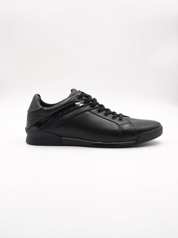 FMNGR4LEA12 0 20201224140441 - SHOES M NEW GEORG