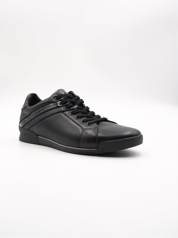 FMNGR4LEA12 1 20201224140441 - SHOES M NEW GEORG