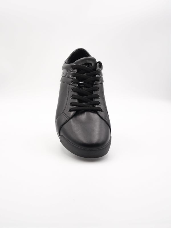 FMNGR4LEA12 2 20201224140441 - SHOES M NEW GEORG