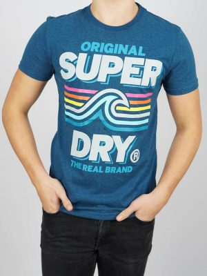 M10150AT 0 20210108122520 300x400 - SUPERDRY TEE V19