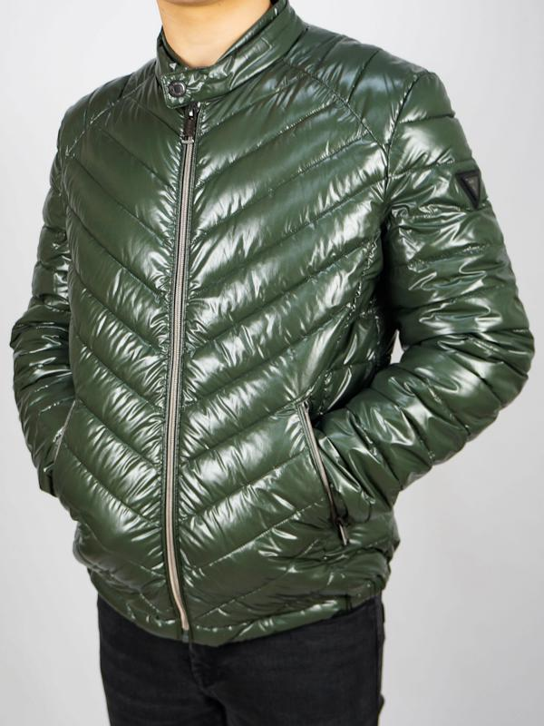 M94L05WC270 0 20210108121943 - M FITTED JACKET I20