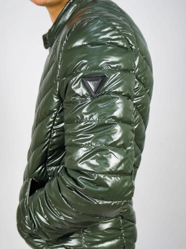 M94L05WC270 1 20210108121943 - M FITTED JACKET I20