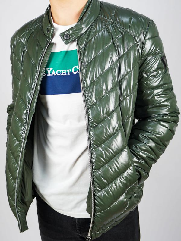 M94L05WC270 3 20210108121944 - M FITTED JACKET I20