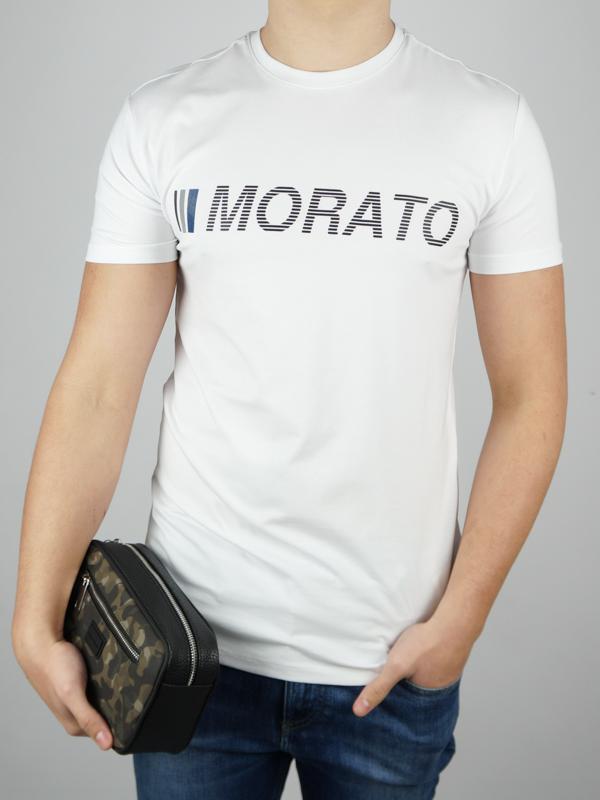 MMKS01933 0 20210125172205 - CAMISETA MORATO V21