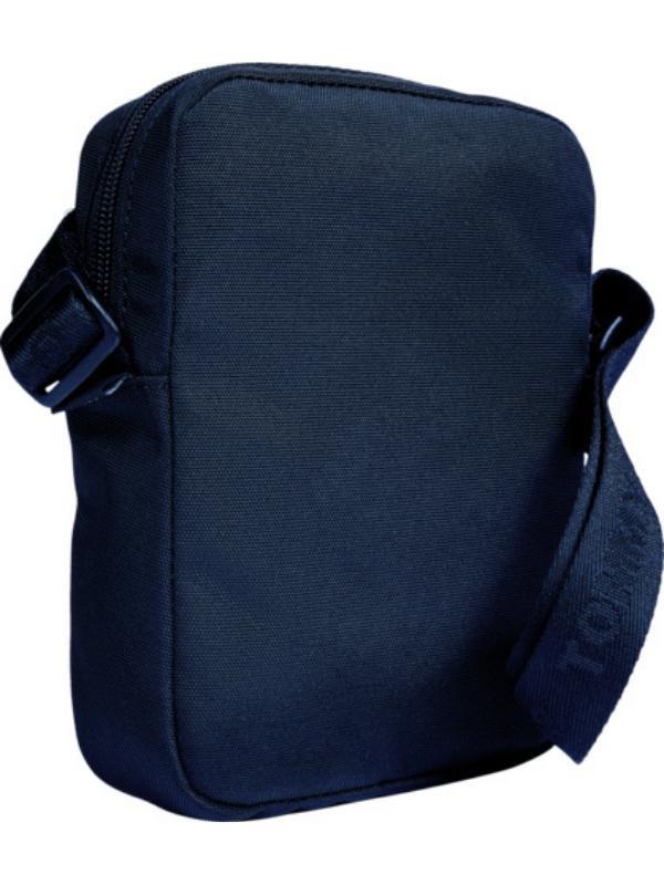 AM07147 4 20201119122804 - BAG V21 CAMPUS