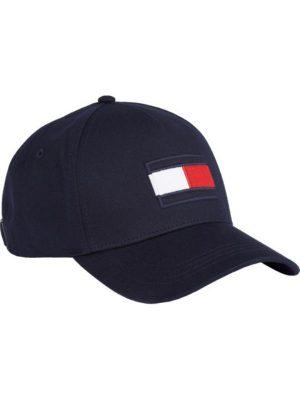 AM06943 0 20201119122202 300x400 - CAO V21 FLAG