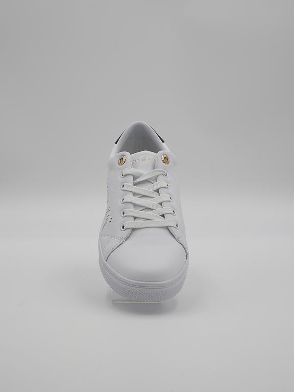 FW05544 3 20210112095038 - W V21 TH ICONIC SNEAKER