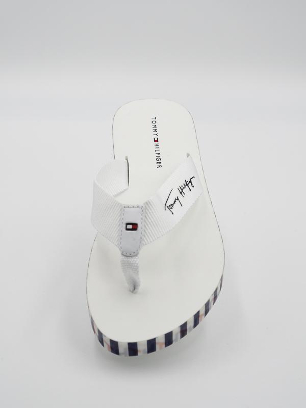 FW05660 6 20210112095149 - W V21 TH MONOG SANDAL