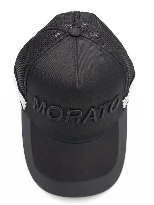 MMHA00262 3 20210310111604 - GORRA MORATO V21