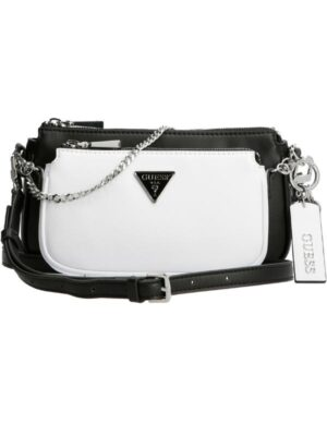 HWGY7885700 0 20201123110855 300x400 - POUCH I21 ARIE