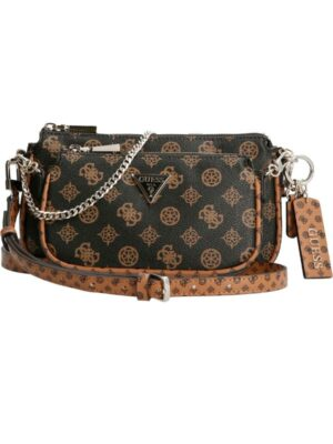 HWPG7885700 0 20201123122036 300x400 - POUCH I21 AIRE