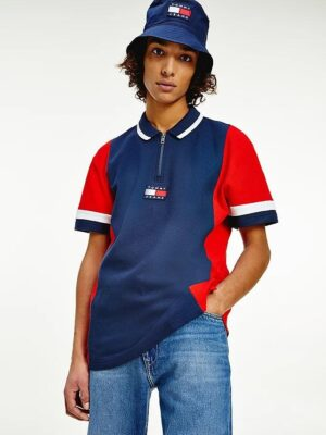 DM10919 0 20210807191812 300x400 - POLO TOMMY I21 COLORBLOCK
