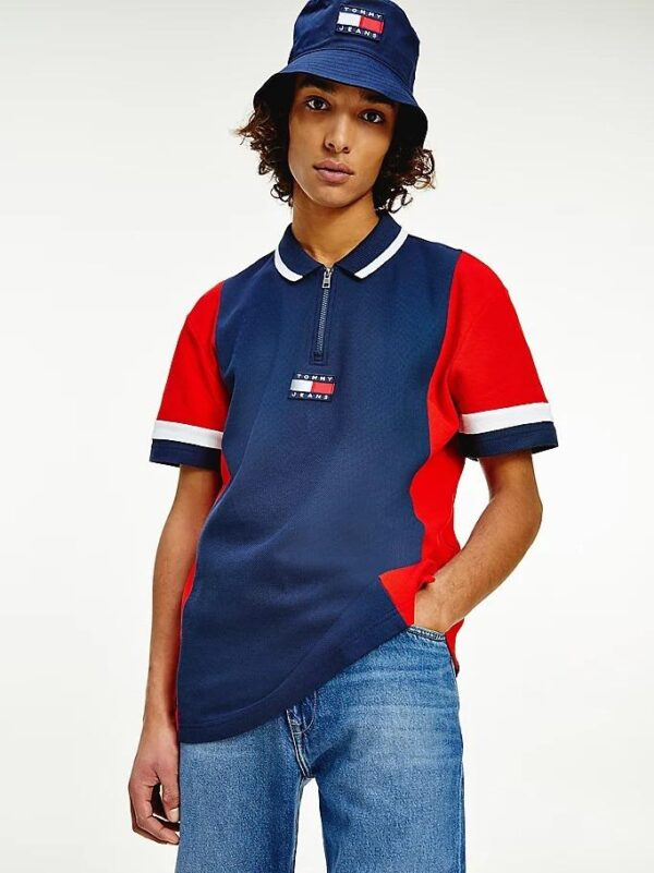 DM10919 0 20210807191812 600x801 - POLO TOMMY I21 COLORBLOCK