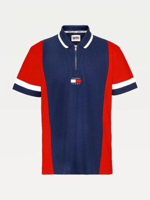 DM10919 1 20210807191812 300x400 - POLO TOMMY I21 COLORBLOCK