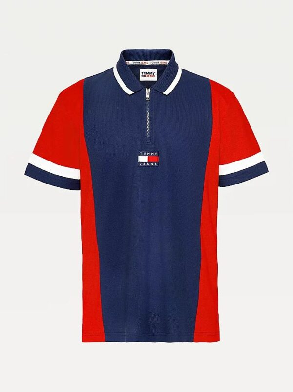 DM10919 1 20210807191812 600x801 - POLO TOMMY I21 COLORBLOCK