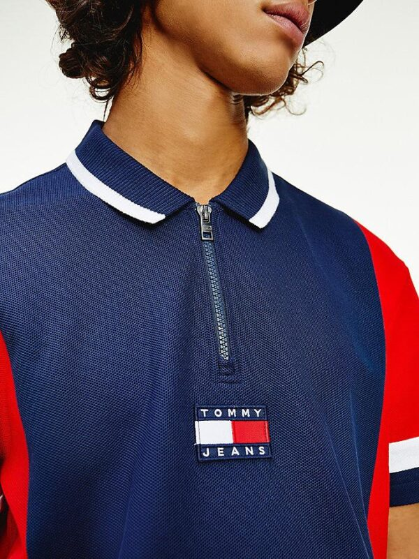 DM10919 3 20210807191813 600x801 - POLO TOMMY I21 COLORBLOCK