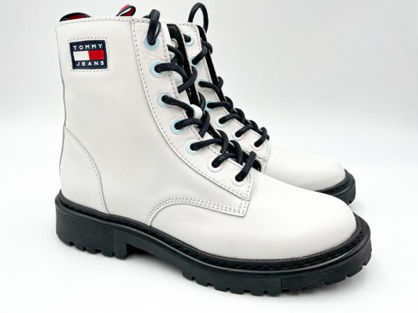 EN01537 4 20210802115145 - TOMMY BOOT I21 IRIDESCENT