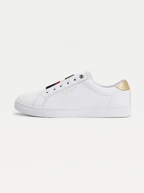 FW05918 0 20210807131001 600x801 - TOMMY SNEAKER I21 ICON