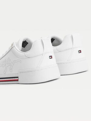 FW05925 1 20210916194708 300x400 - TOMMY SNEAKER I21 ELEVATED