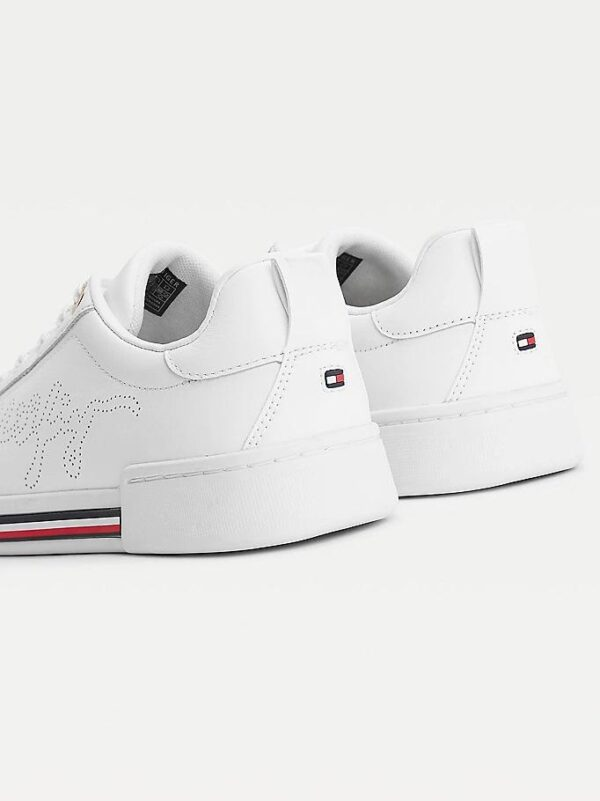 FW05925 1 20210916194708 600x801 - TOMMY SNEAKER I21 ELEVATED