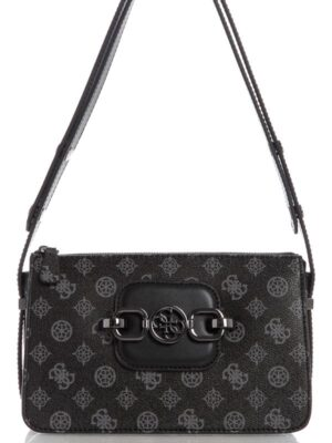 HWPM8378180 0 20210205132937 300x400 - BOLSO GUESS I21 HENSELY