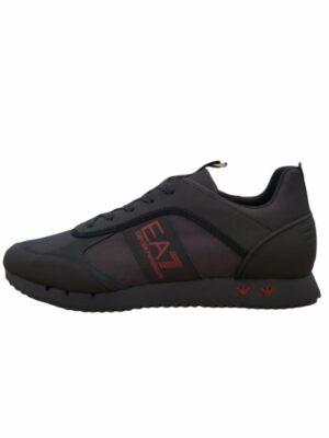 X8X027XK219 0 20211008111238 300x400 - M I21 EA7 SNEAKER